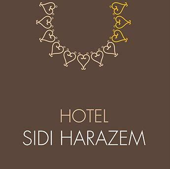 Sidi Harazem